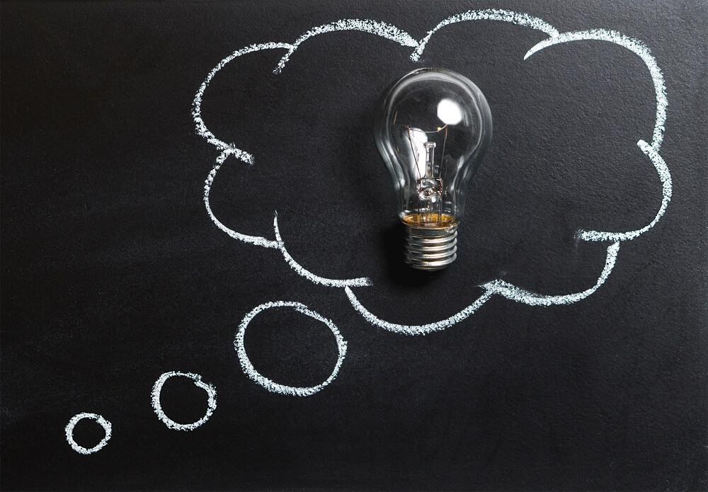 Въздушните колектори във въпроси и отговори – част 2