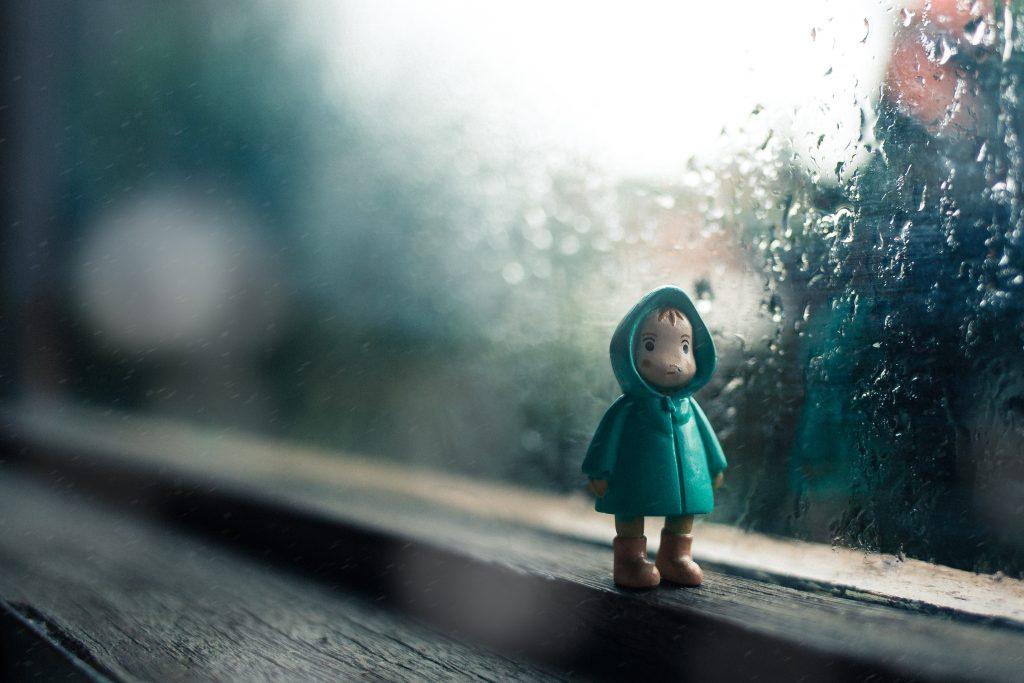 Какво причинява влагата на дома ви?
