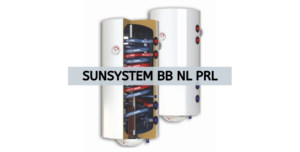 SUNSYSTEM BB NL PRL
