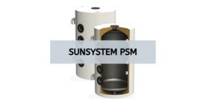 SUNSYSTEM PSM1