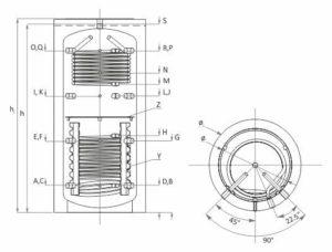 buffer-tank-SPBM-R2_charts