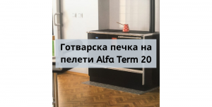 alfa term 20